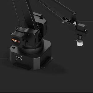 uArm-Swift-Pro-Desktop-Robotic-Arm-Standard-Kit