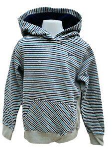 Enfants Filles Capuche Créateur Fête Élégant Mode Pull Capuche Manteaux 7-13 Ans