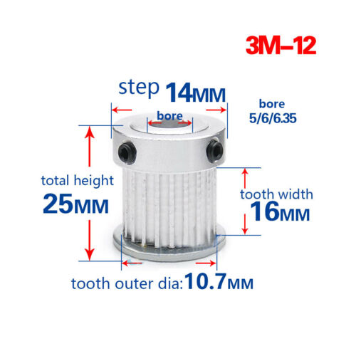 HELADUCT FLEX10 SK HELADUCT FLEX10 SK CABLE SUPPORT FLEX Pack of 10 0.5M 9X11MM