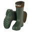 Lightweight Fishing Boots Rovex Arctic Thermal Boots