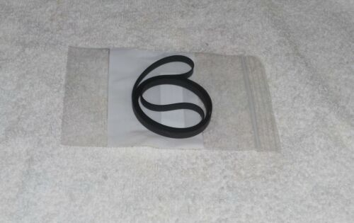 Turntable Belt for Technics SL-220  SL-31 SL-B210  Sl-B210-1 SL-B220  SL-235 T23