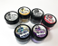 Mia-Secret-Nail-art-polvere-acrilica-Collection-Set-6-Colori-Scegli-la-tua-Set miniatura 9