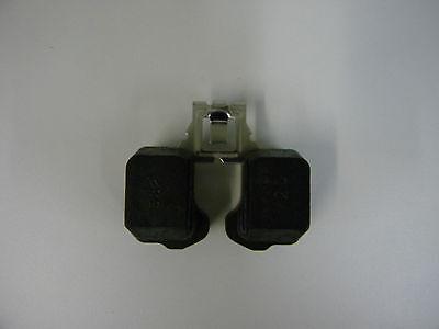 Walker Products 100-91 Carburetor Float Fits Holley Models 6500 6520