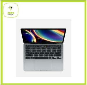 Macbook-Pro-13-034-256gb-1-4GHz-2020-Space-Gray-Brand-New-Jeptall-Sale