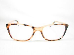 50250256b18e Michael Kors MK4016(Antibes) 3162 53/17 140 China Designer Eyeglass ...