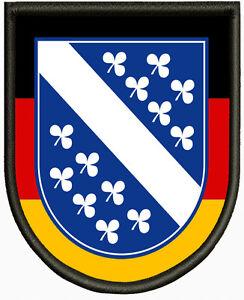 Wappen-von-Kassel-Aufnaeher