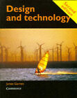 Design and Technology by James Garratt (Paperback, 1996)