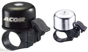 Acor-Ergonomic-Lever-Mini-Bell-with-Standard-Clamp-Bike-Cycle-Bicycle-Cycling