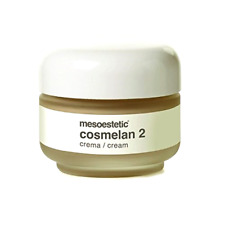 mesoestetic Cosmelan 2 Maintenance Depigmentation Cream 1.06 FL Oz.