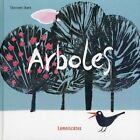Arboles by Lemniscates (Hardback, 2016)