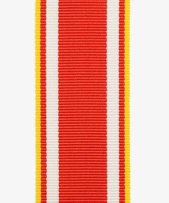 Ordensband 0,30m vom Eisernes Kreuz 2 Klasse 1939.