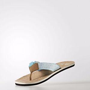 5528c16474740 ADIDAS Eejay Parley Flip-Flops BA8825 Men s Sandals Free Fast ...