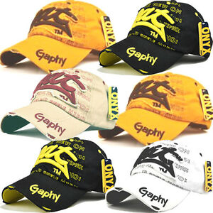 Baseball-Cap-Basecap-Muetze-Baseballcap-Kappe-Cap-Unisex-Hut-Muetzen-MH18-NEU-TOP