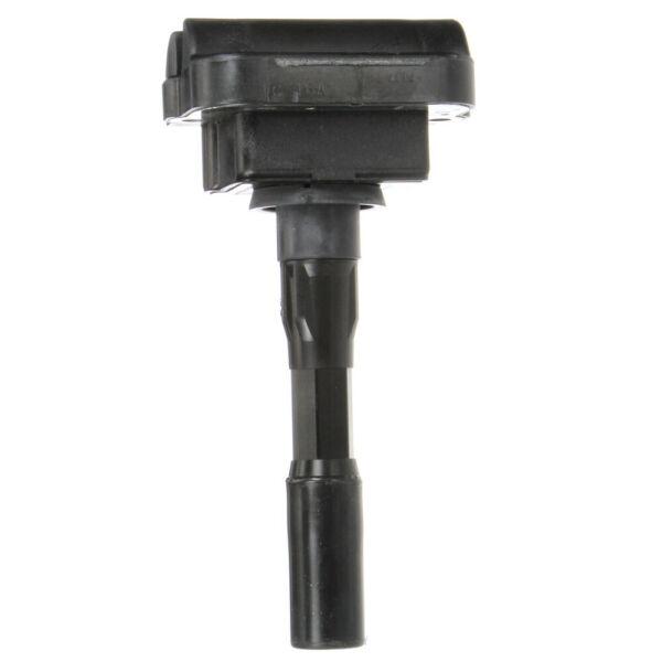 Ignition Coil Delphi GN10567 Fits 91-95 Acura Legend 3.2L