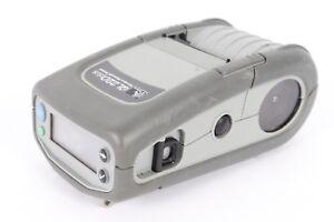 Details about Zebra QL220 Plus Q2D-LUGA0000-03 Mobile Printer Wireless  Network W/ Battery