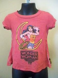 New-minor Flaw-wonder Damen Kleinkinder 18-24 Monate Rot Hemd Von Trunk Exquisite Traditionelle Stickkunst