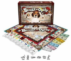 Beagle-Opoly-Board-Game-Family-Game