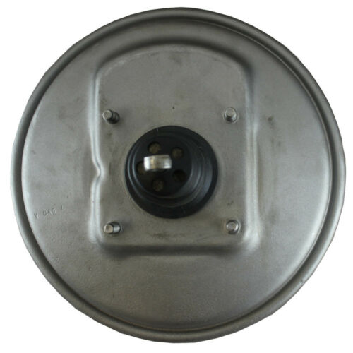 Power Brake Booster-RWD Centric 160.80053