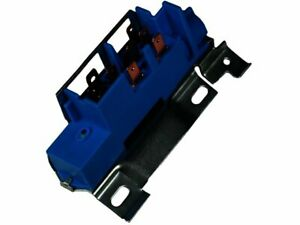 For-1982-1990-GMC-S15-Ignition-Switch-51411KC-1983-1984-1985-1986-1987-1988-1989