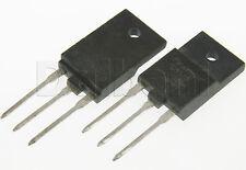 2sc1624 Transistor-Halbleiter 2sc1624 To-220 C1624