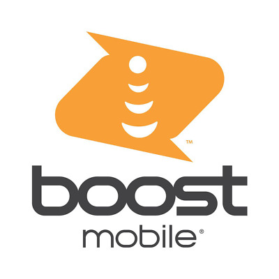 boost mobile dish wireless