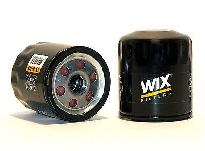 Engine Oil Filter WIX 51348