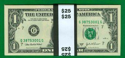 P-1. fw LOUIS CU $1 2003 1 H//C BLOCK ST