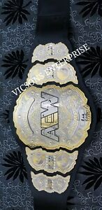 AEW-World-Heavyweight-Champion-Wrestling-Belt-Replica-Adult-Size-Championship
