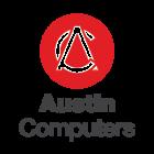 austincomputersaustralia