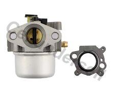 New Carburetor for Briggs & Stratton # 799871 790845 799866 796707 794304 Carb