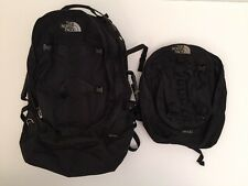 North Face Galileo M4100 Large Backpack Travel pack Luggage