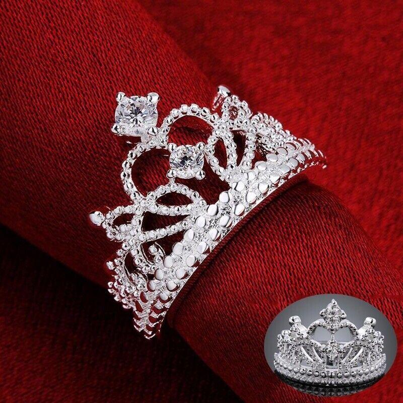 2019 women s queen royalty princess wedding