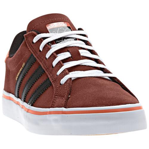 Adidas Americana Americana G65588 Adidas Marr G65588 Vin G65588 Adidas Vin Adidas Marr Marr Vin Americana Bwqtp8