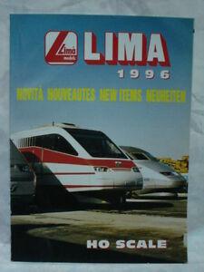 LIMA-CATALOGO-1996-PAGINE-43