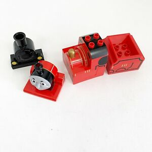 LEGO-DUPLO-Thomas-the-Train-and-Friends-James-Red-Engine-BOXO1345