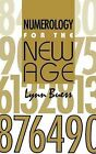 Numerology for the New Age by Lynn M. Buess (Paperback, 1994)