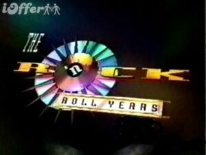 The-Rock-N-Roll-Years-1956-1989-amp-and-dvd-set