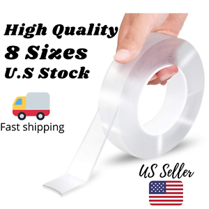 2020-Nano-Tape-8-sizes-Reusable-Clear-Double-Sided-Anti-Slip-Washable-Adhesive