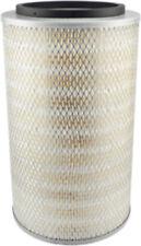 Hastings AF2068 Air Filter