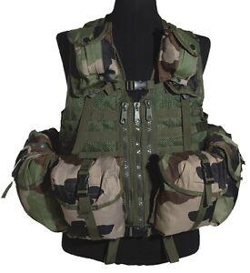 Weste-Tactical-Modular-System-CCE