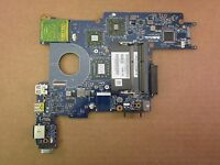 Genuine Dell Inspiron 10z 1120 M101z Motherboard W/amd Athlon Cpu C9ct8