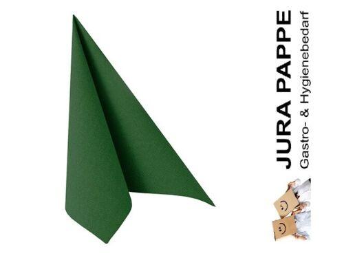 "Servietten Premium stoffähnlich Bunte /""ROYAL Collection/"" 1//4-Falz 33 cm x 33 cm"