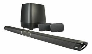 Polk-Audio-MagniFi-MAX-SR-Home-Theater-System