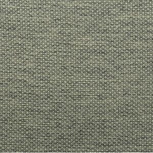 Image Is Loading Rain Grey Upholstery Fabric Textured Plain Jute Effect