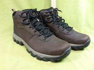 Columbia Mens Lakeview/™ Ii Low Hiking Shoe