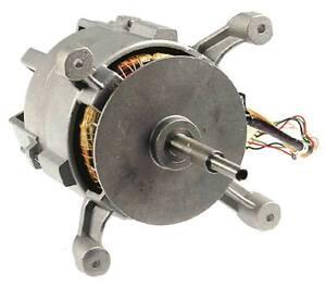 Electrolux-Fan-Motor-Lm-FB80-for-260552-260550-267074-269084-230V-60-190W