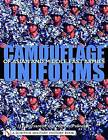 Camouflage Uniforms of Asian and Middle Eastern Armies by J. F. Borsarello (Paperback, 2004)