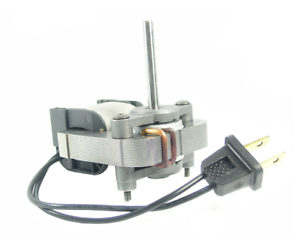 Genuine Nutone S65878000 Motor for Models 663LN 667N 663N 696,C350A VF305CN