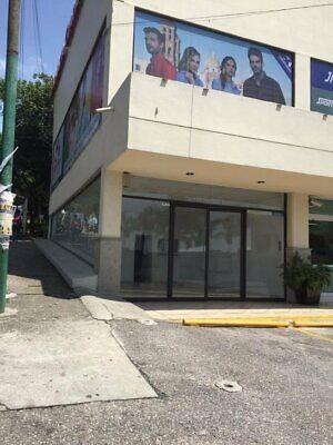Locales Comerciales en Renta Cuernavaca
