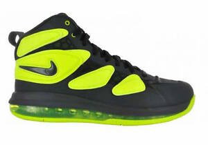 sale retailer 61d89 0d7f1 Image is loading Men-039-s-Nike-Air-Max-SQ-Uptempo-